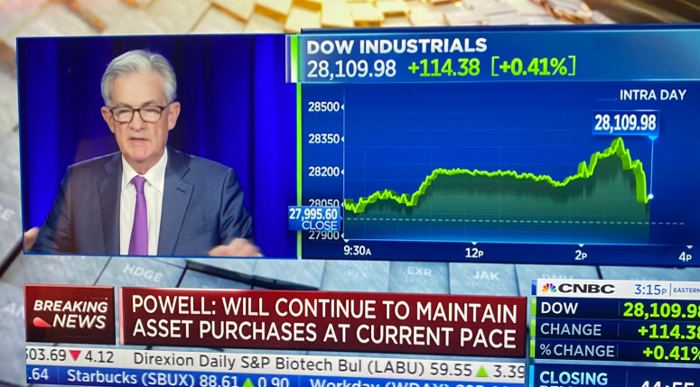 powell-pic