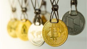 Study: Over 13% of All Proceeds of Crimes in Bitcoin Passed Through Privacy Wallets in 2020