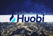 Huobi Group annonce le lancement de son fonds Huobi Ventures