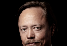 Brock Pierce Talks to us About the State of the Cryptocurrency Space and More 1