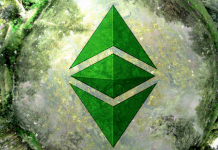 How to Invest in Ethereum Classic? 1