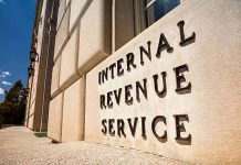 The IRS Crypto Seizures And Stash Sales In 2021